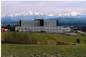 Nowy Targ: ginekolodzy chcą podwyżek, dyrekcja szuka następców