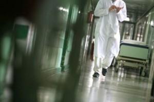 Opole: w szpitalu ginekologicznym brakuje obsady lekarskiej