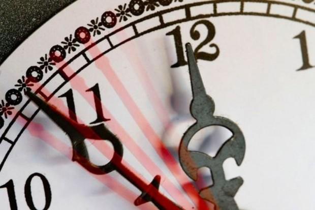Limitowanie czasu pracy lekarza ogranicza jego dostępność