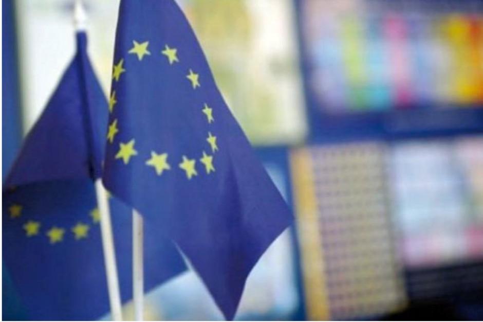 W Brukseli protest przeciwko komercjalizacji służby zdrowia w UE