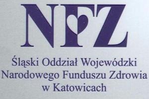 """Wniosek o odwołanie dyrektora śląskiego oddziału NFZ. Rada na """"tak"""""""