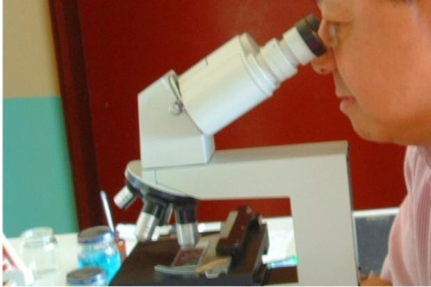 Regulator wrażliwości na ból mieści się w genach i można go ustawić?