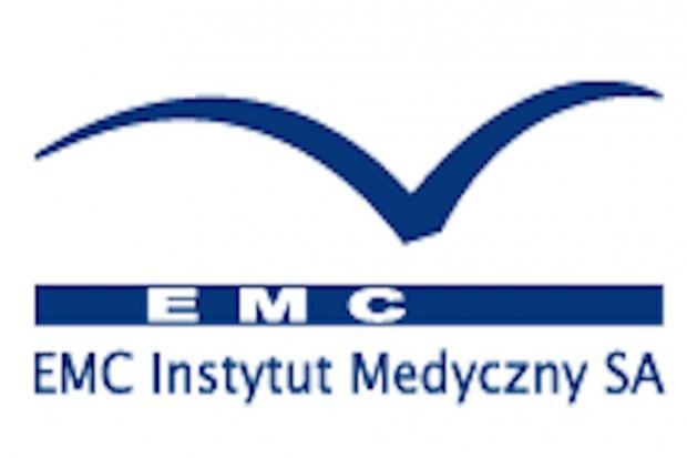Lubin: EMC przejmuje szpital, który należał do powiatu