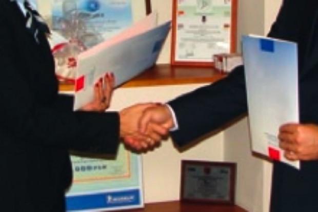 List intencyjny podpisany: EMC Instytut Medyczny i PGU rozpoczynają współpracę