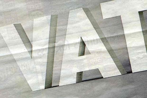 Wyższy VAT na wyroby medyczne za trzy lata?