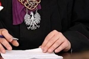 Apelacje w procesie za prowokację wobec kardiochirurga - odroczone