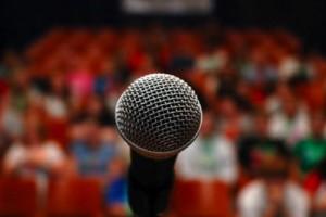 Akademia NFZ: JGP - konferencja o efektywności i jakości w szpitalach