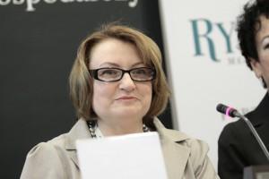 Kraków: dyrektor Szpitala Uniwersyteckiego została odwołana