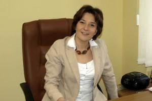 Prezes KIDL: ustawa o POZ nie wprowadza żadnych zmian