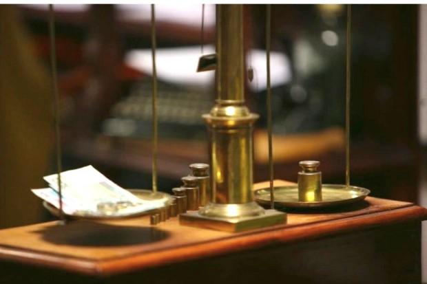 Europejski Trybunał Sprawiedliwości o kryteriach otwierania nowych aptek
