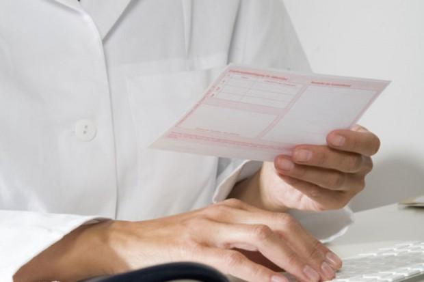ZIP ujawnia dziwne zdarzenia medyczne