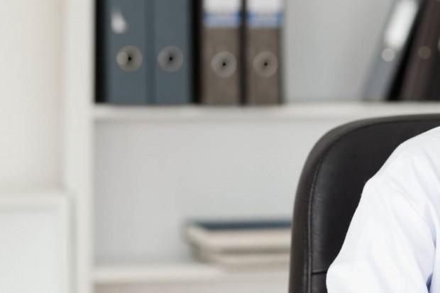 EuroMedic chce wyjaśnień ws. kontraktów