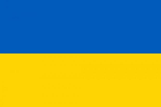 Szpitale z OSSP przyjmą nieodpłatnie rannych z Ukrainy