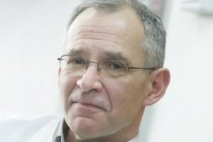 Terapie celowane w onkologii: jest coraz lepiej, ale...