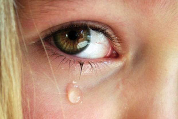 Badania: test pozwoli przewidzieć depresję u nastolatków?