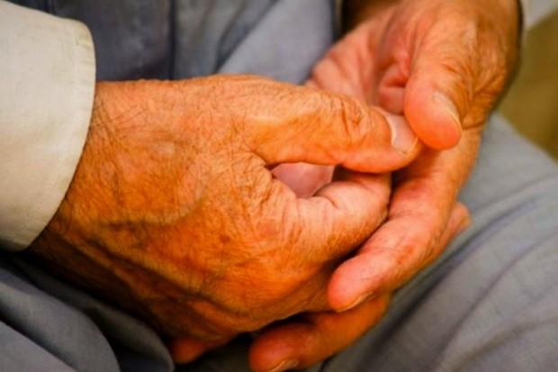 Nysa: samorząd chce opiekować się seniorami