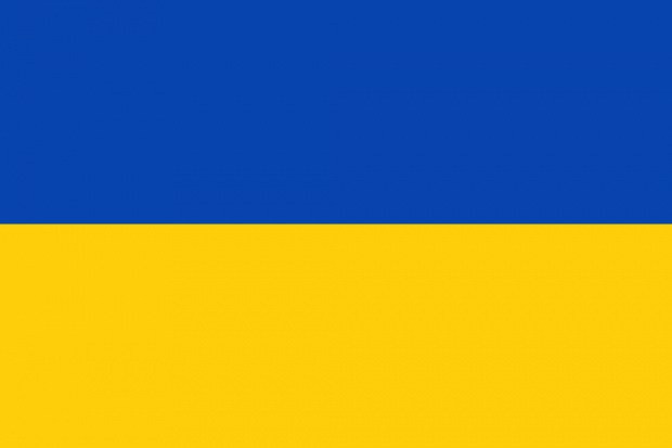 Przemyśl: w szpitalu leczeni są ranni Ukraińcy