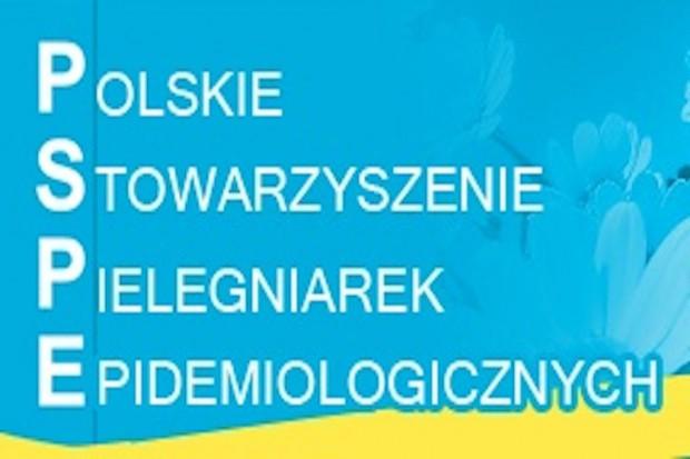 XVII Zjazd Polskiego Stowarzyszenia Pielęgniarek Epidemiologicznych
