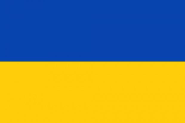 MSW: 54 Ukraińców przebywa na leczeniu w Polsce
