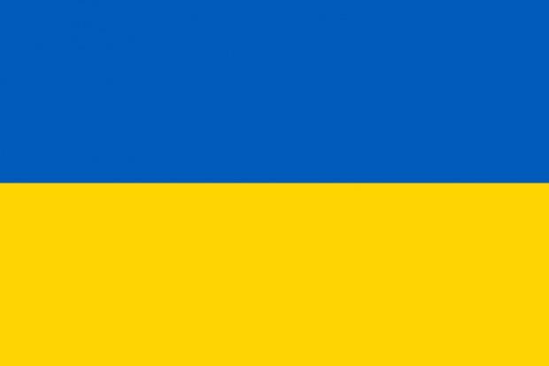 Z Polski płynie pomoc humanitarna dla Ukraińców