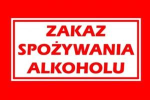 Kraków: zwolnią ratowników za picie w szpitalu