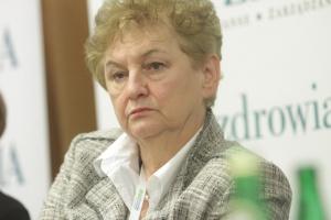 Sopot: pacjenci zaniepokojeni o przyszłość szpitala reumatologicznego