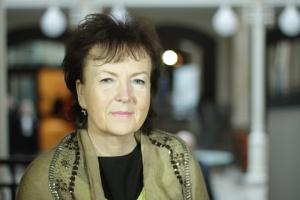 Hanna Zych-Cisoń: prywatyzacja szpitali nie jest rozważana