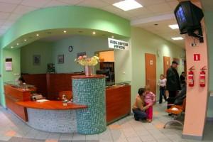 Rzeszów: dodatkowy dyżur pediatry w ramach świątecznej opieki