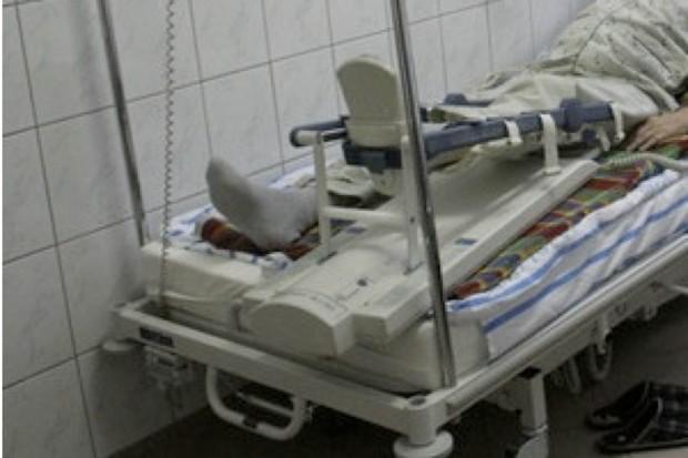 Świebodzin: szpital rozszerzył ofertę o zabiegi ortopedyczne