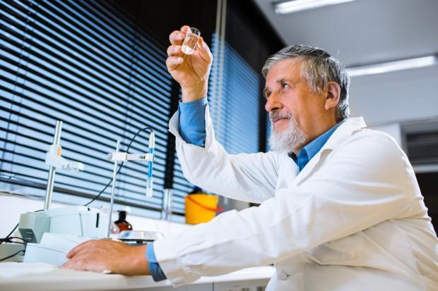 MZ: szkolenie dotyczące pozyskiwania środków na badania naukowe