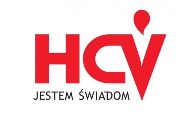 """""""Cicha epidemia"""" HCV: zakażonych jest mniej, niż sądzono, ale..."""