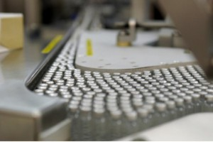 EMA przypomina producentom leków o opłatach dostosowawczych
