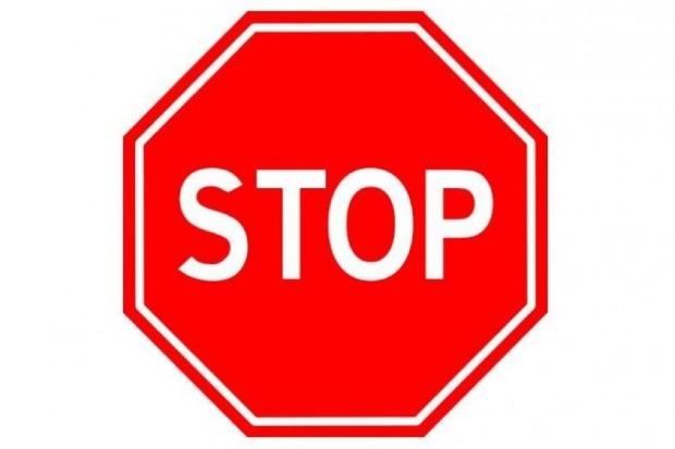 Radom: ostrzegają przed MMS