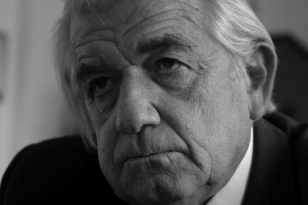 Prezes PiS w piątą rocznicę śmierci prof. Religi: podziwiałem go