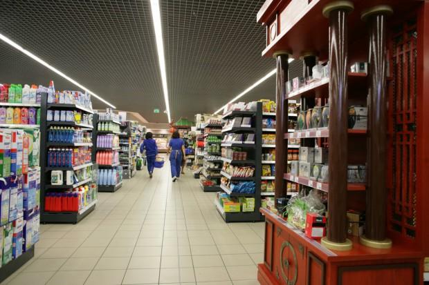 Eksperci: suplementy diety mogą wyrządzić więcej szkody niż pożytku