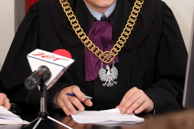Sejm popiera poprawki Senatu ws. zwolnień chorobowych sędziów i prokuratorów
