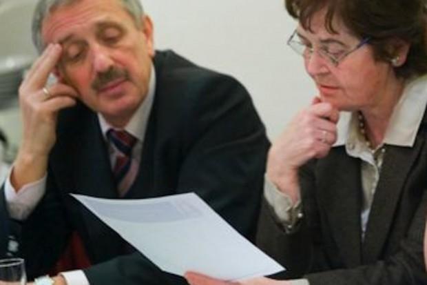 NFZ o posiedzeniach Zespołu ds. Leczenia Biologicznego w Chorobach Reumatycznych