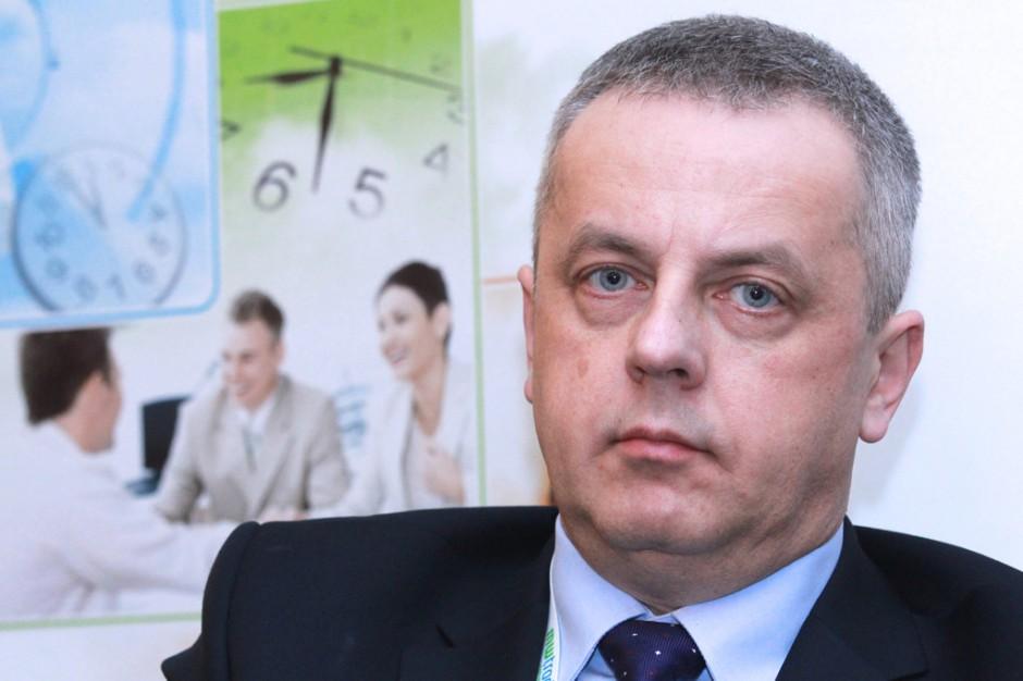 Lekarze z zagranicy nie wypełnią luki pokoleniowej wśród polskich lekarzy