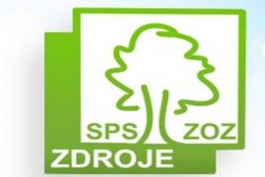 Szczecin: w szpitalu ''Zdroje'' powstał ośrodek leczenia spastyczności