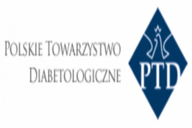XV Zjazd Naukowy Polskiego Towarzystwa Diabetologicznego