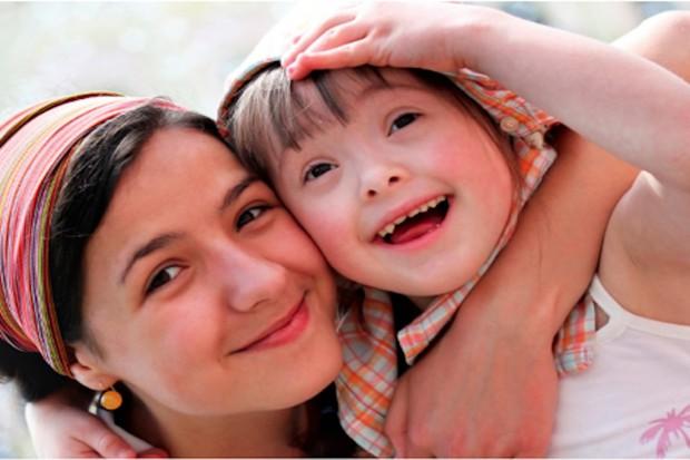 Kampania społeczna: rodzice niepełnosprawnych dzieci chcą pracować zawodowo