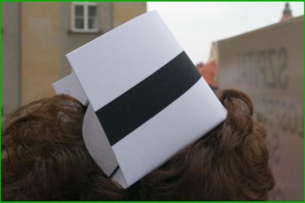 Opolskie: pielęgniarki z Kluczborka żądają podwyżki