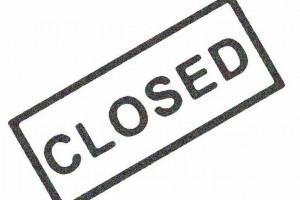 Radom: PiS obawia się, że szpital będzie zamykał oddziały