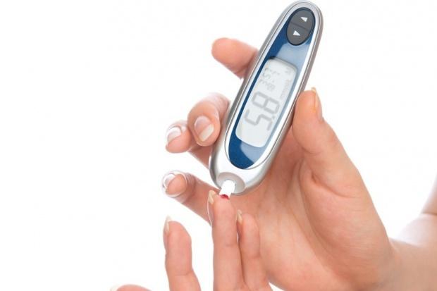 Cukrzyca: za dużo hospitalizacji i amputacji, za mało profilaktyki i edukacji