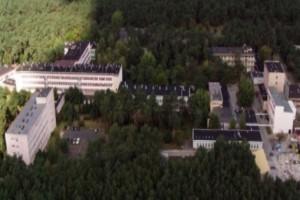 Włocławek: szpital wyciąga wnioski z kampanii samorządowej