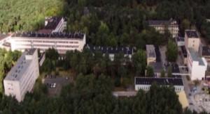 Włocławek: Karolina Welka pokieruje Wojewódzkim Szpitalem Specjalistycznym