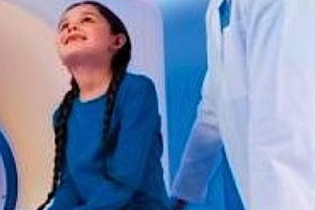 Częstochowa: coraz więcej dzieci chorych na zapalenie płuc z powikłaniami