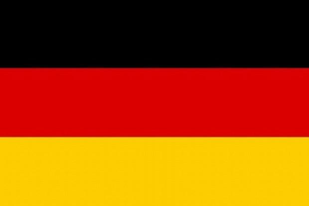 Niemcy: strajkują też pracownicy służby zdrowia