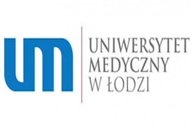 Łódź: Centrum Kliniczno-Dydaktyczne nareszcie otwarte