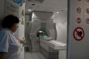 Nowy czas pracy radiologów: szpitali nie stać na podwyżki